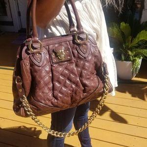 Marc Jacob's purse